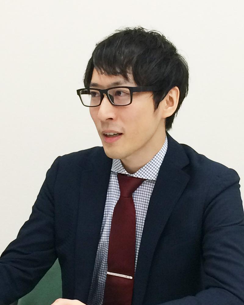 石川さんインタビュー写真