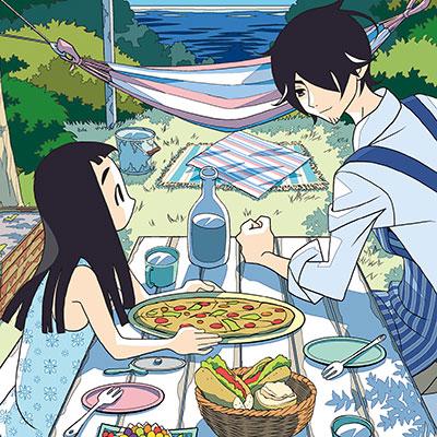 【正直やる気なかった?】『さよなら絶望先生』の久米田康治、最新作裏話