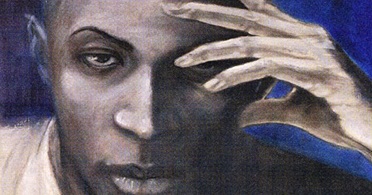 『監獄学園』平本アキラが憑かれたように描く──『俺と悪魔のブルーズ』は音楽ミステリの傑作だ!