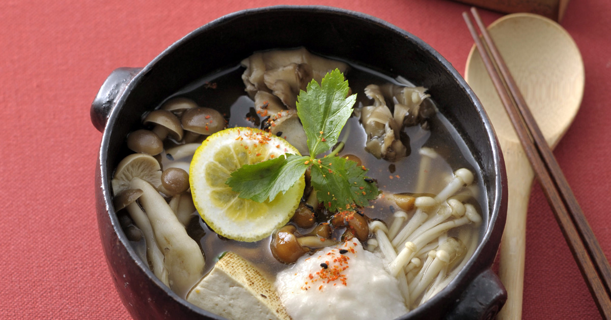 【朝ジュース×夜スープダイエット】実績−20kg! デトックスレシピで腸洗浄