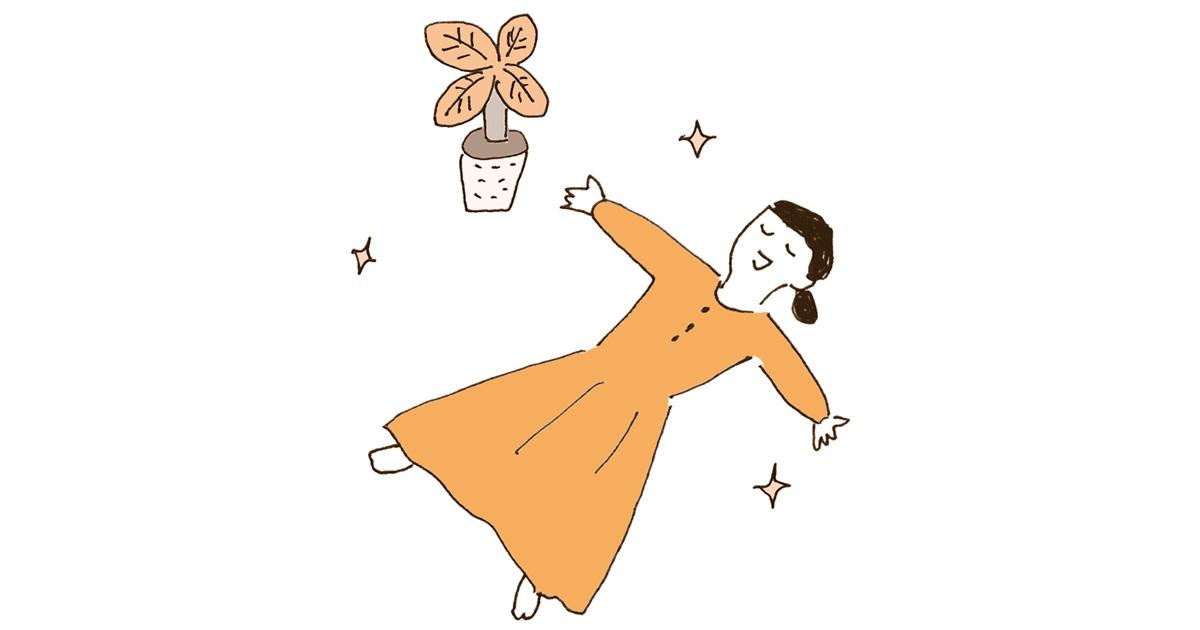 家事の呪縛から解放される!(2) 洗剤の使い分けをしなければ、カンタンきれい